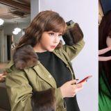 朴春將在3月發行SOLO專輯!梁鉉錫發文:「雖然已經不在YG了,但我真心希望她能夠順利!」