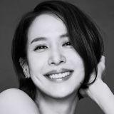 曹如晶繼《出軌的話就死定了》再度出演懸疑劇,與金志秀等人合作tvN新劇《High Class》