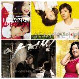 只有電視劇有OST嗎?電影OST超經典!