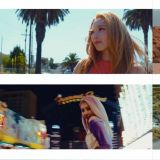 K.A.R.D 下周正式出道 最新主打歌 MV 預告清涼無比!