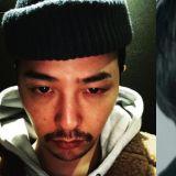 G-Dragon的「电视购物」广告公开:这是史上最帅的他,34岁秒变20岁~♥