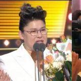 《2018 MBC演藝大賞》李英子獲得大賞!完整獲獎名單出爐 《我獨自生活》、《全知干預視角》斬獲多項獎項