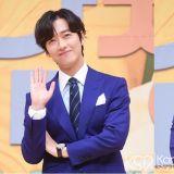 南宫珉收到新剧出演提案!有望通过KBS《Dr. Prisoners》於明年3月回归小萤幕
