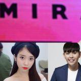 什麼場子能邀到 IU、韓東根、Dok2 同台?答案是嘻哈教母尹美萊的演唱會!