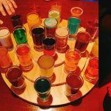 【弘大必去】聖誕夜微醺何處去~弘大 50 PICKS 超美繽紛雞尾酒來跟你慶聖誕!