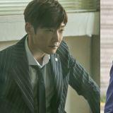 崔振赫公开接演新剧《Justice》律师男主的理由:想挑战善恶两面都有的角色!