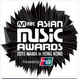 2016 MAMA傳出邀請名單 EXO、A pink、防彈、李鍾碩等在列