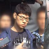 太離譜! 「江西區網咖殺人事件」兇手弟弟疑無法定罪為共犯:「缺乏合謀證據」