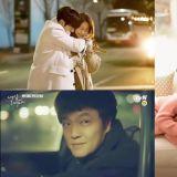 tvN《明天和你》大结局:唯有珍惜当下 才能够活得精采~!