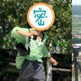 《新西遊記5》北海道路透圖公開,成員們新造型曝光!