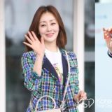 Popeye娛樂宣布結束公司的業務!旗下演員吳娜拉、尹鈞相等演員合約將終止,另尋新東家!