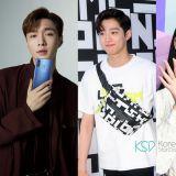 韓國出道「中港台明星」支持香港警察,遭韓國網民大力批評﹗