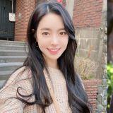 陳世娫有望火速回歸 與張基龍、李洙赫攜手演出新戲!