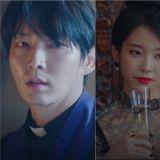 【有片】《德鲁纳酒店》第3集平均收视率达8.2%!李准基、李施彦分别客串什么角色?
