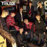 Seventeen新专辑首周销售亮眼 刷新自身最高纪录啦