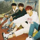 B1A4 今登《認識的哥哥》 同時宣布本月回歸日期!