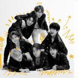 BTS防彈少年團稱霸 Gaon Chart 年度專輯榜 一口氣拿下冠、亞軍!