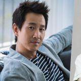 卡司超強! IU&李善均&羅文姬&吳達秀確認出演tvN新劇《我的大叔》