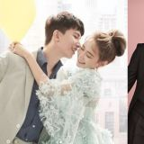 U-KISS出身的李基燮入伍中發表婚訊:「我必須要負起責任讓她幸福!」並公開與妻子的婚紗照♥