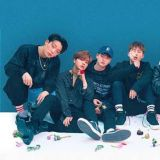 iKON 敲定回歸日期!8 月一到就要聽〈NEW KIDS: CONTINUE〉