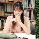 《打架吧鬼神》金所炫:玉澤演比起朴奉汃實際上更像「玉傻子」!