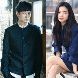 金泰璃擊敗勁敵姜棟元、孔劉 榮獲 2 月份電影演員品牌評價冠軍!