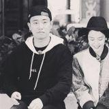 Gary公開與宋智孝&金鐘國合影!暖暖的情誼令人感動!