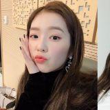 粉絲目擊Red Velvet Irene與BLACKPINK Jennie在LA約會!不只揹同款「姐妹包」 還搶著付帳單