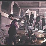 少年共和國公開新曲《Get Down》預告片 變身犀利熟男?