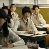 【韓國社會議題】連『他』也經歷過……韓國校園中恐怖的霸凌現象!