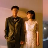 每個人心中都會有聽了讓你必哭的三首韓文歌!《嘆息》、《我不愛你》、《想你》