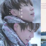什么样的才华吸引柳熙烈、IU、John Park 竞相跨刀?郑承焕的新歌「雪人」就是答案!