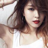 SM 大姐 BoA 加入 STATION 计画 与 BeatBurger 携手推新作