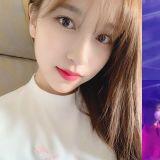 《2018 SBS歌谣大战》TWICE Mina身体不适也硬撑著出场!志效小队忧心忡忡