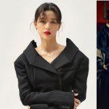时隔4年回归...全智贤将在《李尸朝鲜2》结尾登场并出演第3季?制作组:「目前没有可以透露的部分!」