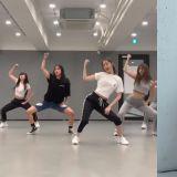 潤娥生日獻給粉絲大禮!一次cover10首歌還有滿滿的少時團魂