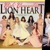 十年女王十年輝煌!少女時代重磅回歸 完整體亮相的綜藝節目是這兩檔!