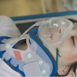 《Doctors》韩惠珍特别演出   以闭锁症候群患者登场