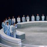 NCT 2020 廿三人大陣仗到齊 今日首度開直播!