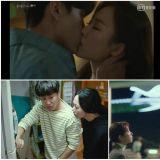 韩剧 本周无线、有线月火剧收视概况-有线再度狠甩无线,称霸月火剧