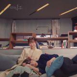韩剧《爱情的温度》사랑의 온도 – 保持恒温的爱情
