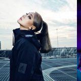 CL 表达哀悼之意 延后新歌发行日程