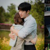 韓劇《春夜》韓志旼是否愛的太快?千萬不要帶給丁海寅二度傷害啊~