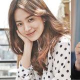 宋慧乔、朴宝剑有望合作主演的新剧《男朋友》!确定将在tvN播出,编程还在商议中!