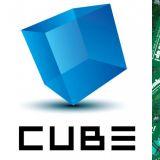 CUBE 卖力工作中!下周一推出抒情团体「开往秋天的火车」
