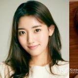 「童星出身」鄭多彬確定搭檔帥氣偶像 NU'EST 黃旼炫主演 JTBC 新劇《LIVE ON》