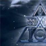 《Produce X 101》投票真的造假了! X1多名成员应被淘汰,淘汰组2~3人该上位