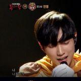 "B1A4振永登基""萬能dol""      演戲唱歌製作一手包辦"