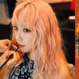 好久不見的太妍牌 OST!《德魯納酒店》第三首主題曲公開