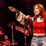 太妍結束首場日本 showcase 巡迴 新歌〈Stay〉MV 驚喜曝光!